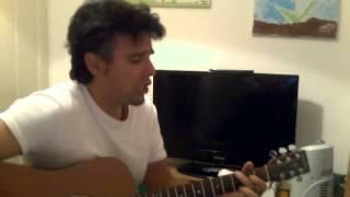 Watch Lee Rocker Gone video
