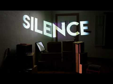 Marshmello FT Khalid - Silence (Official Audio)