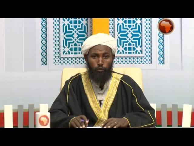 Al Faatawa 21 6 2016 1