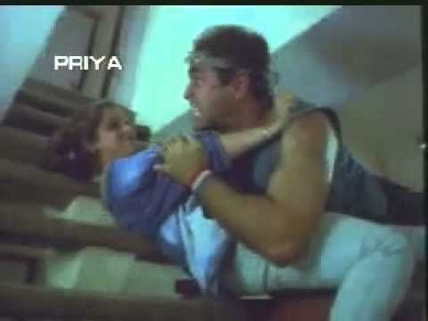 Dimple Rape From Bollywood Movie video
