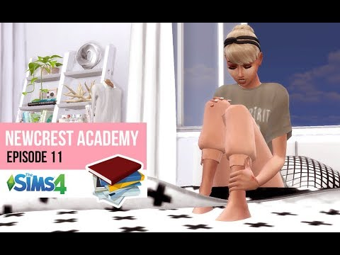download lagu An Abusive Father: High School Drama : Newcrest Academy gratis