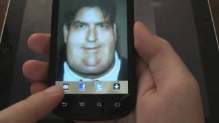 FatBooth for Android (original, not Fatty Booth)