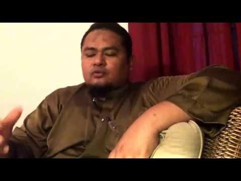 Menjelang UPSR 2014: Terima Kasih Cikgu, Selamat Maju Jaya Anakku