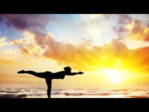 3 Hour Reiki Meditation  Healing Music, Zen Music, Calming Music, Soothing Music    474