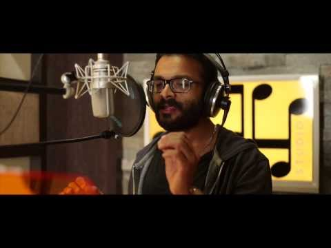 Maiyya Morre Song | Happy Journey Movie | Jayasurya | Gopi Sunder video