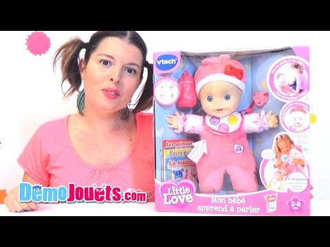 jouets playmobil leclerc page 1 10 all. Black Bedroom Furniture Sets. Home Design Ideas
