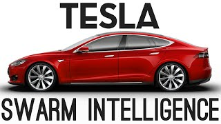 How Does Tesla