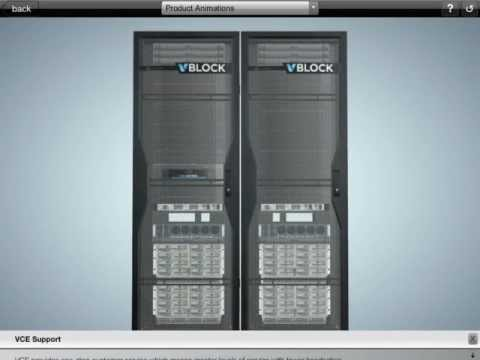 Vce Vblock 300 Vce Vblock 3d Ios Demo