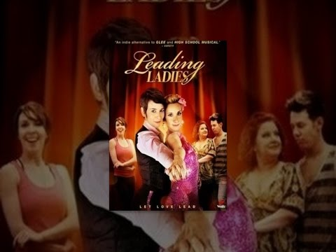 A zany comedy about two sisters, their gay best friend, ...