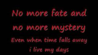 Watch Tarja Turunen Die Alive video