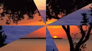 Đời Lính và Bi Hài Kịch- Nguyễn Đăng Hòa- Thanh Phương đọc