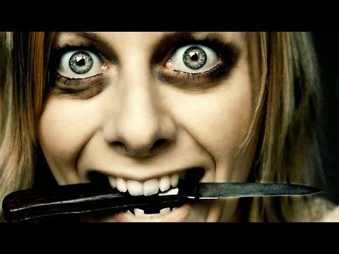 Serial Killers: Top 10 Female Serial Killers Of All Time