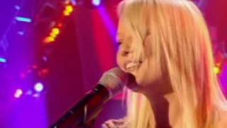 Watch Emma Bunton A Girl Like Me video