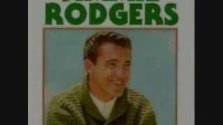 Watch Jimmie Rodgers Just A Closer Walk With Thee video