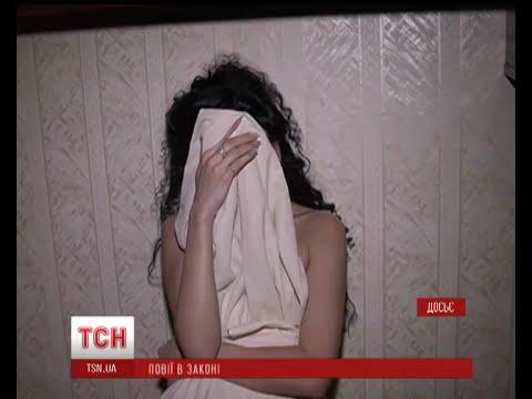 ua-berezhani-seks-poslugi