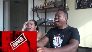 Top 10 People getting OWNED! 🔥 Reaction