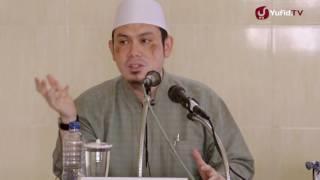 Ceramah Islam  Nasehat Bagi Dai Masa Kini   Ustadz Ahmad Zainuddin