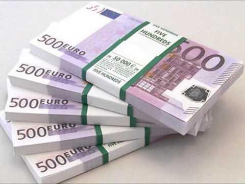 Almir Music Eko - Da sam bogat
