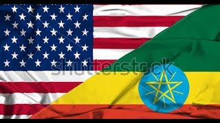 Ethiopia: HR128 የኢትዮጵያ የዲፕሎማሲ ኪሳራ ውጤት ነው - Semonegna