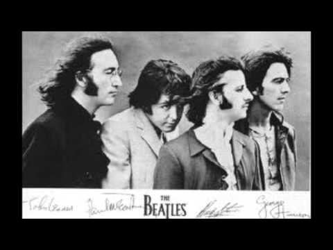 Beatles - Don