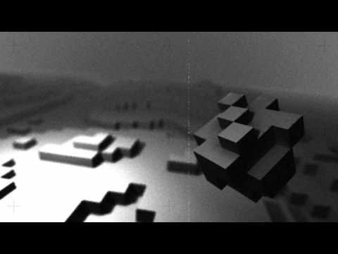 Eulenhaupt & Mollenhauer - Nouvelle Chance (Club Mix)