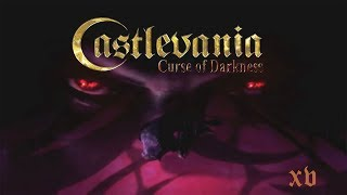 UNRAVELED TWIST | Castlevania: Curse of Darkness [Part 15]