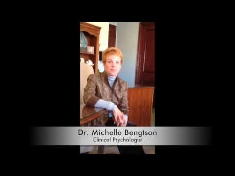 Dr  Bengtson on Free Webinar 10 Tips to Beat Post Holiday Blues
