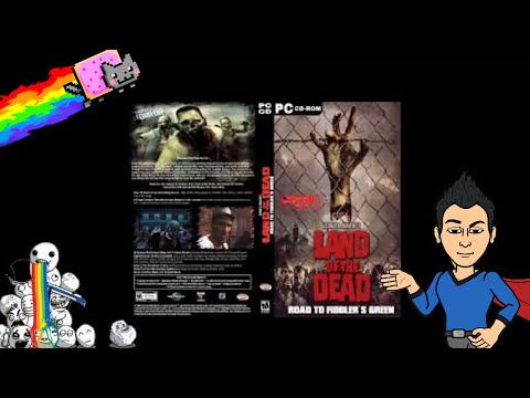 top 5 juegos de Acción pocos requisitos fácil descarga buenos graficos