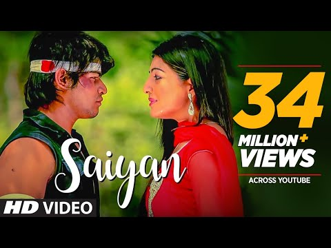 Saiyan New HD Official Song | Raaz Diyan Gallan | Kaler Kanth...