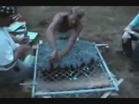 Funny redneck videos