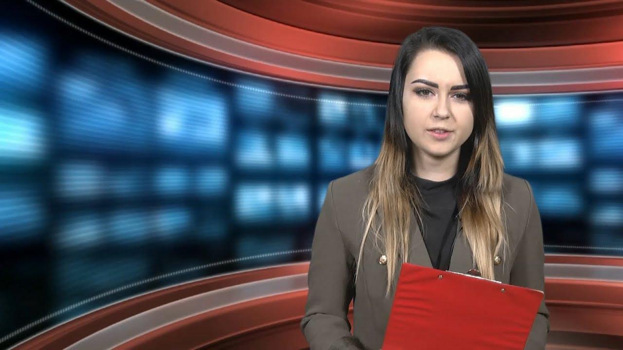 Miejski Tygodnik Informacyjny (1.02.2019r.)