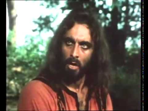 Sandokan (TV Mini-Series 1976) - IMDb