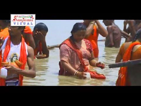 Hd New 2014 Bhojpuri  Bolbam Song | Ratiya Ke Bhola Sapna Dikhable | Subha Mishra video