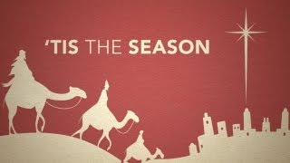 'Tis the Season | Dan Stevers
