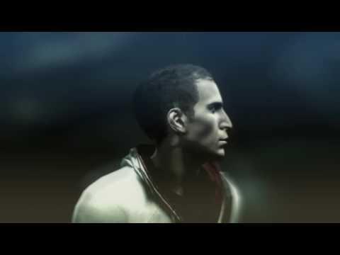 #1 Часть (Assasins:Creed III)(Англия Послала Нас)