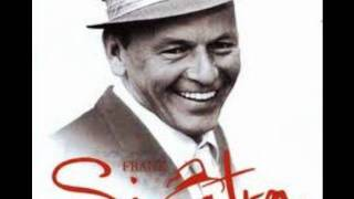 Frank Sinatra 34 Let Me Try Again 34