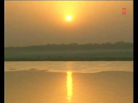Hum Karab Chath Atwar Bhojpuri Chhath Songs [full Song] I Mahima Chhathi Maai Ke video