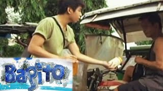 download lagu Bagito: Andrew Forced To Sell For A Living gratis