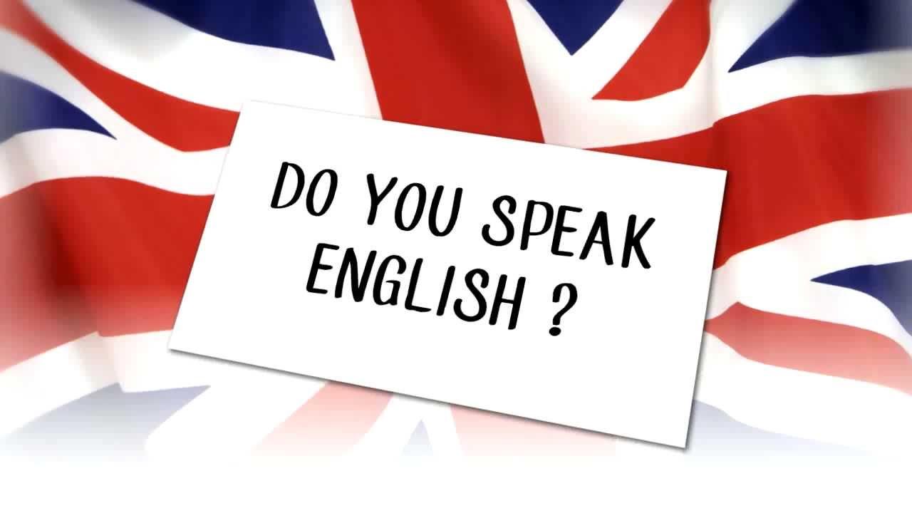 Le cours d anglais de aba english v3.0