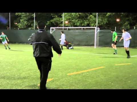 www.calciomilano.it – RC Sport : seconda giornata