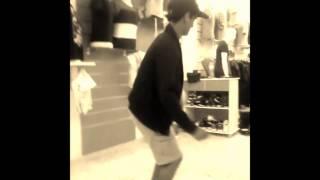 الرقصة التي أبكت الجميع!!! إبداع