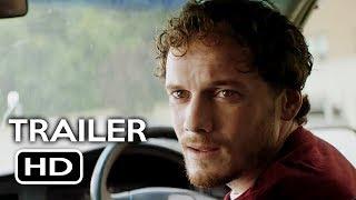Thoroughbreds Official Teaser Trailer #1 (2018) Anton Yelchin, Anya Taylor-Joy Thriller Movie HD