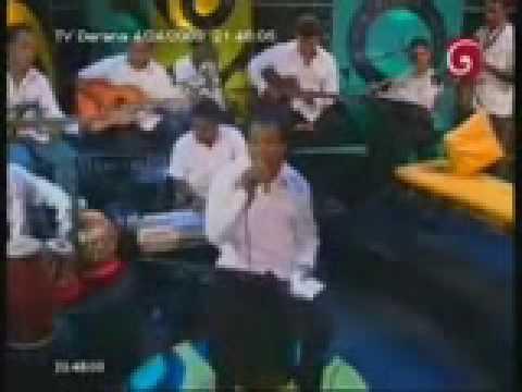Sikurada Re - Dayarathna Perera - Part 01 video