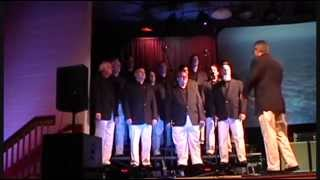The Lord's Prayer - Nashville Singers