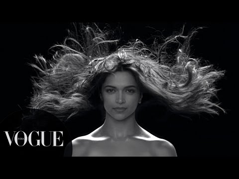 Deepika Padukone – My Choice Directed By Homi Adajania - Vogue Empower