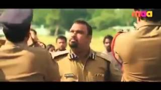 Download Funny south indian video, most funny movie scene 3Gp Mp4