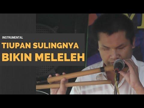 download lagu Belajar Dari  Musisi Tuna Netra Mensyukuri Hidup gratis