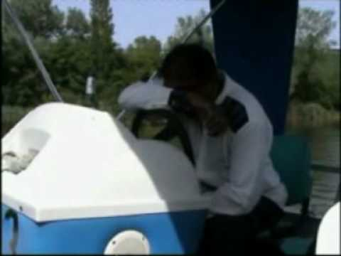 Funny Comedy Hindi Ship Rickshaw Driver Mujra  Baldevfilmpresents,desi Sex Punjabi New Videos video