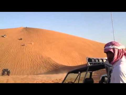 2 Seater Sand Cars Unlimited - Osama