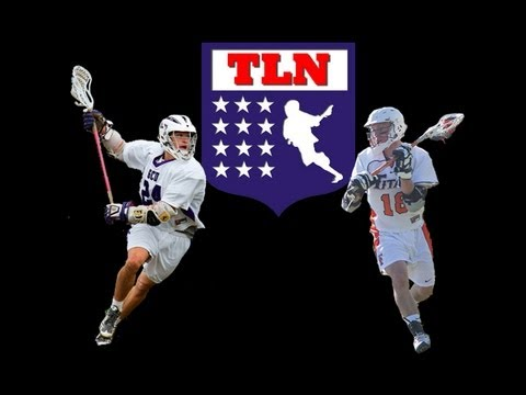 SLC Game of the Week: #16 Cal State Fullerton vs #7 Grand Canyon University